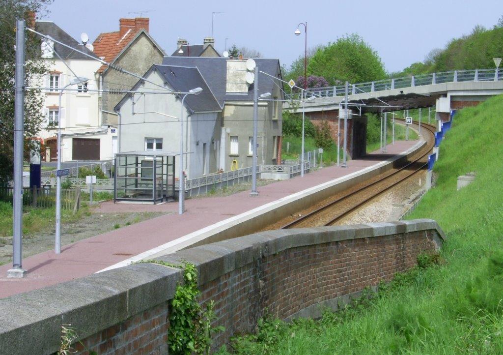 gare-de-pont-hebert-train-station
