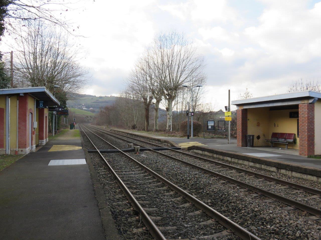 gare-de-pontcharra-saint-forgeux-train-station