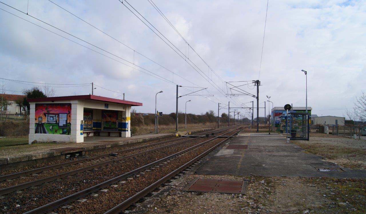 gare-de-pouilly-sur-loire-train-station