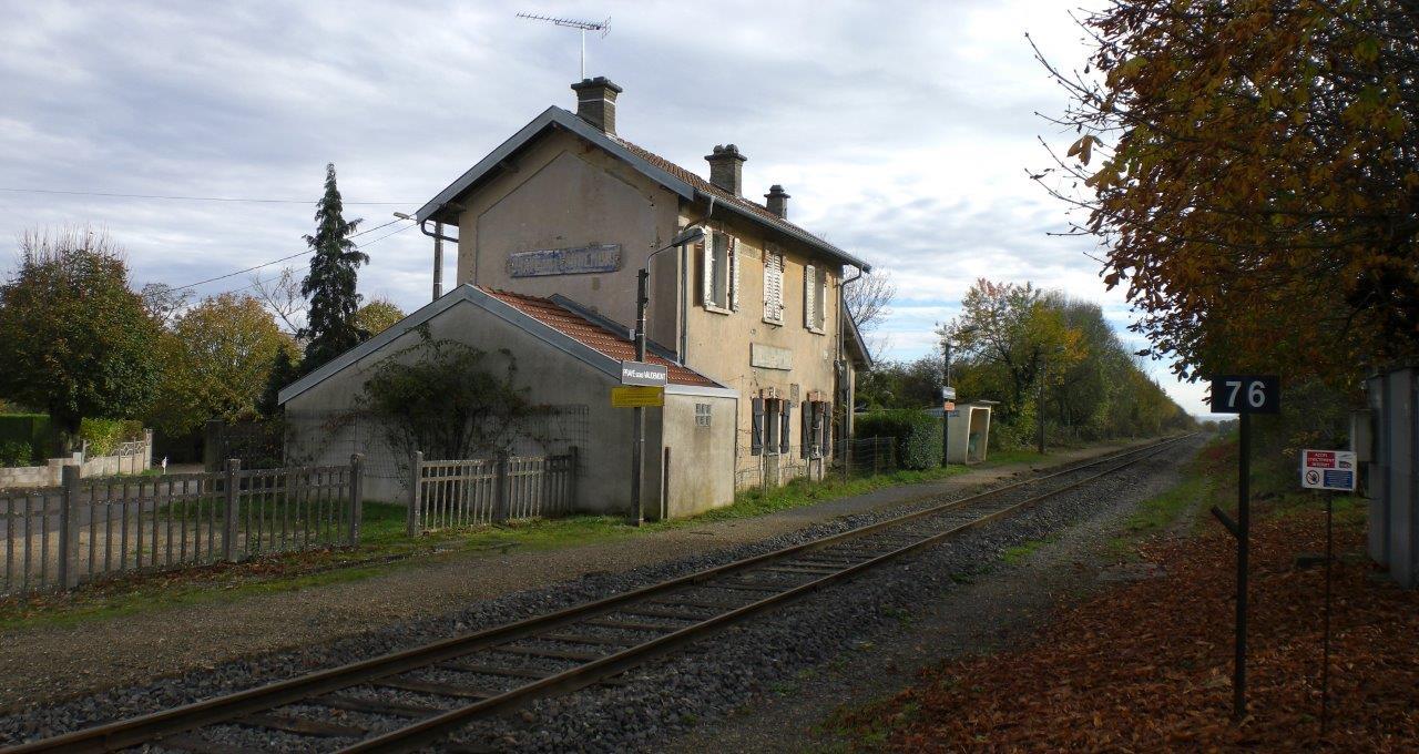 gare-de-praye-sous-vaudemont-train-station