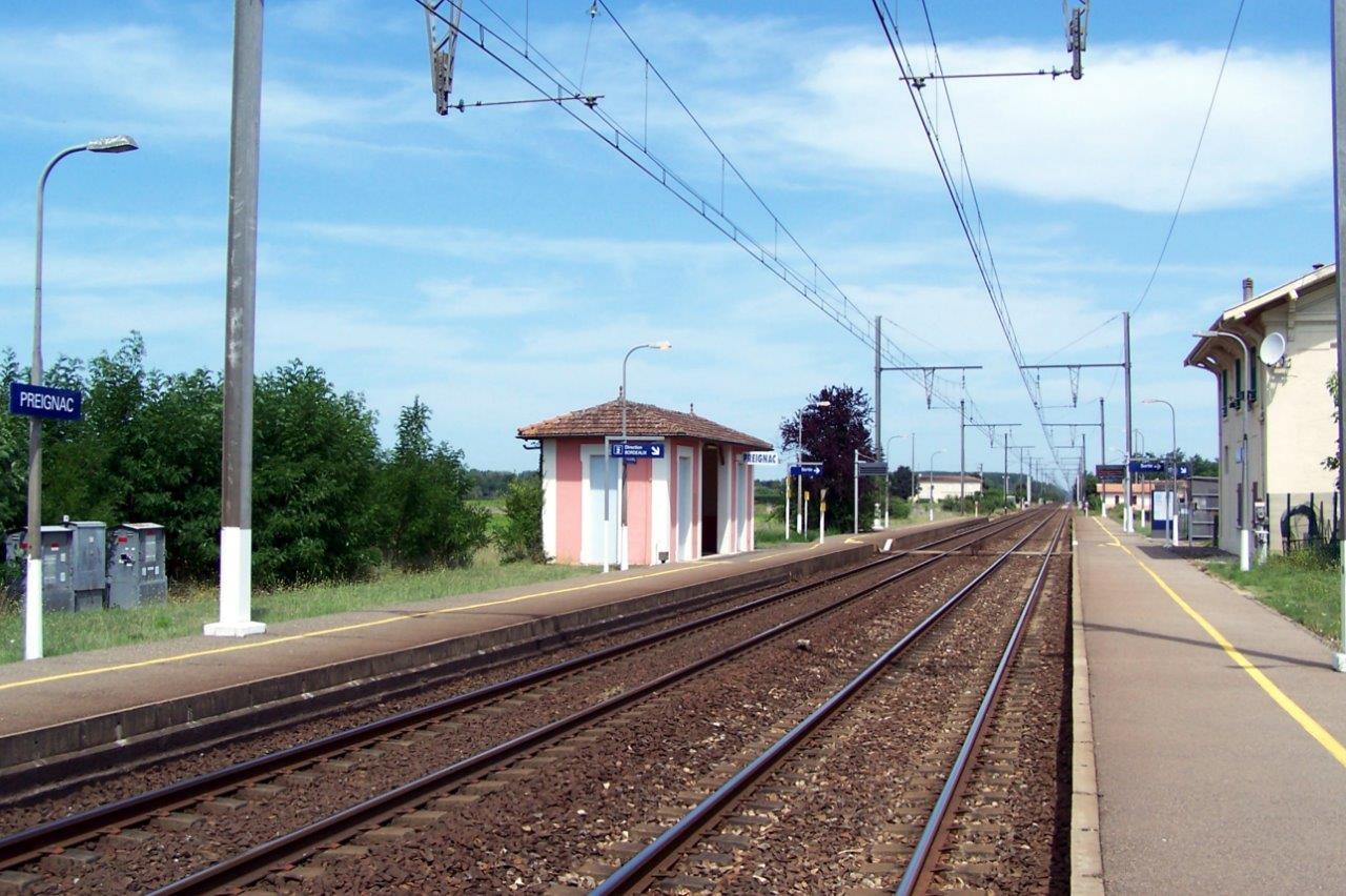 gare-de-preignac-train-station