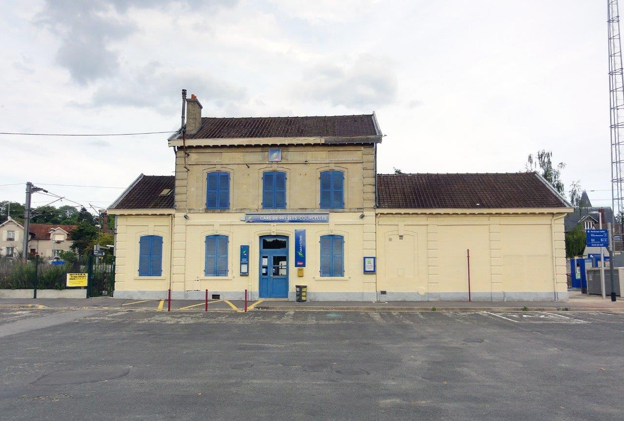 gare-de-presles-courcelles-train-station