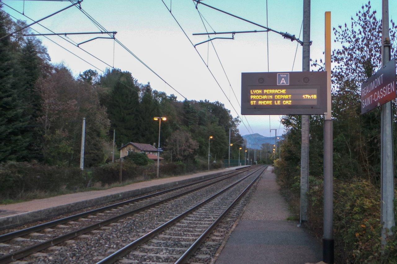gare-de-reaumont-saint-cassien-train-station