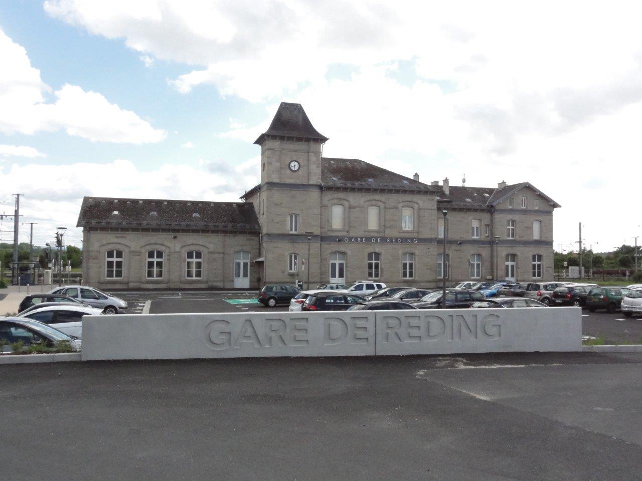 gare-de-reding-train-station