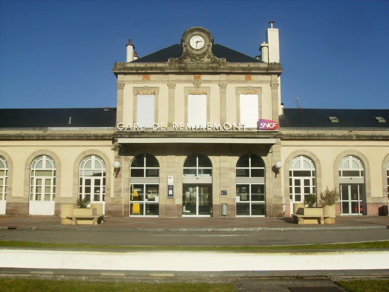 gare-de-remiremont-train-station