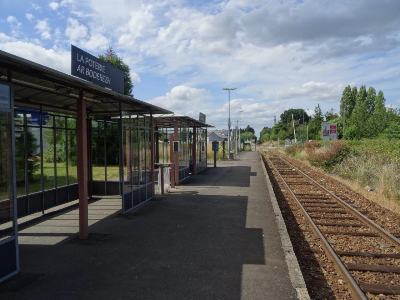 gare-de-rennes-la-poterie-train-station
