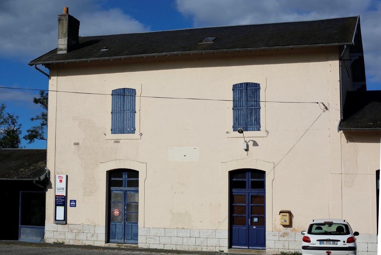 gare-de-rocamadour-padirac-train-station