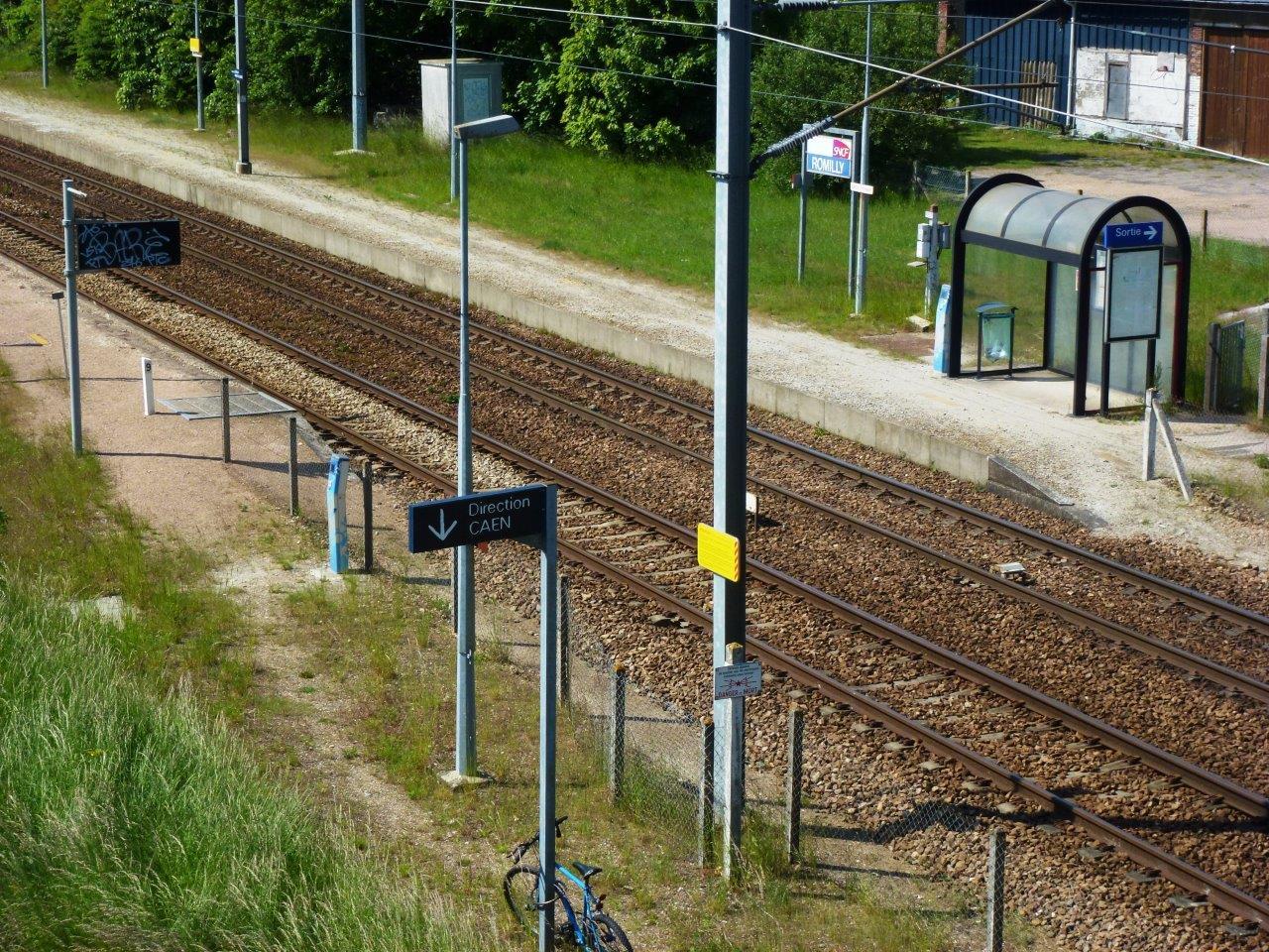 gare-de-romilly-la-puthenaye-train-station