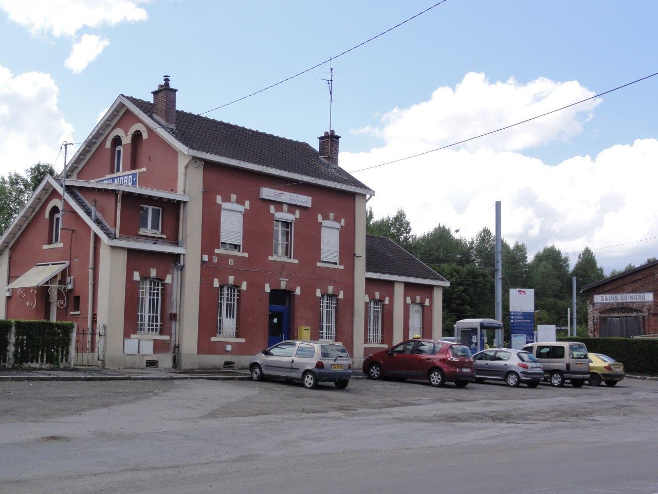 gare-de-sains-du-nord-train-station