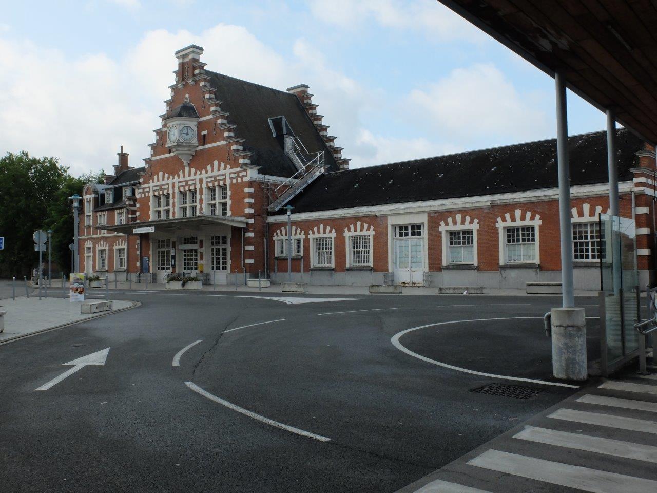 gare-de-saint-amand-les-eaux-train-station