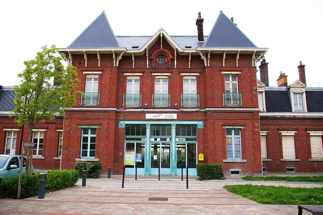 gare-de-saint-andre-nord-train-station