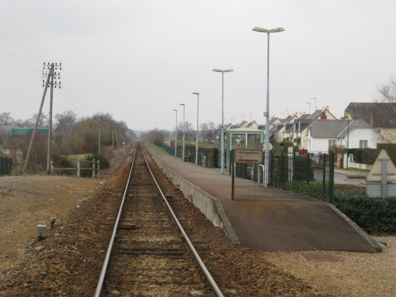 gare-de-saint-armel-train-station
