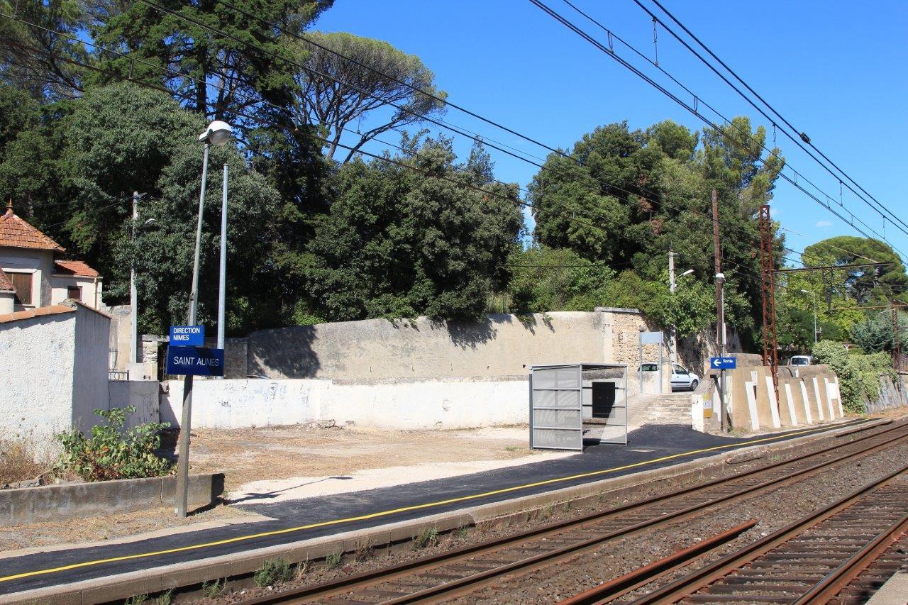 gare-de-saint-aunes-train-station