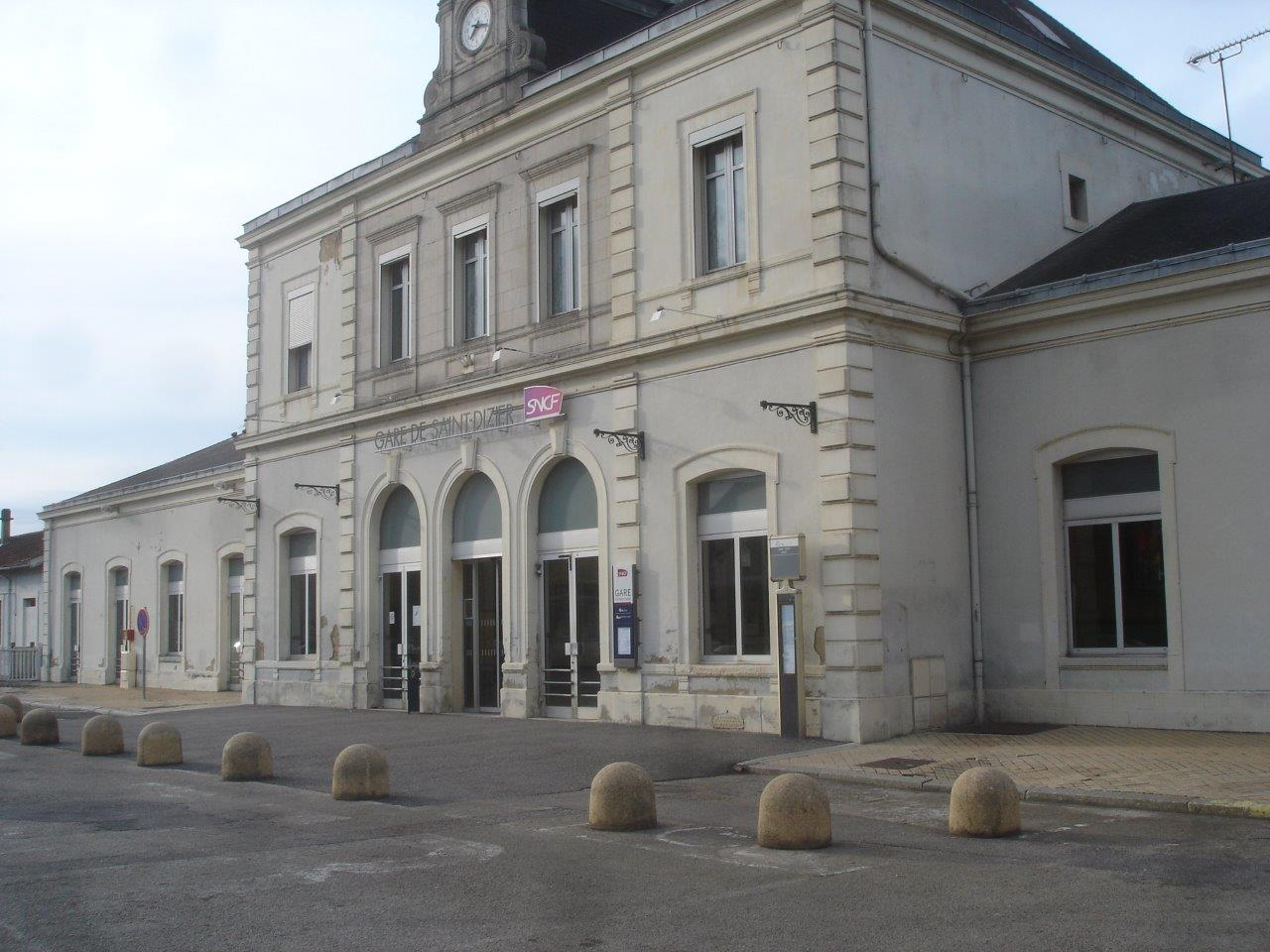 gare-de-saint-dizier-train-station