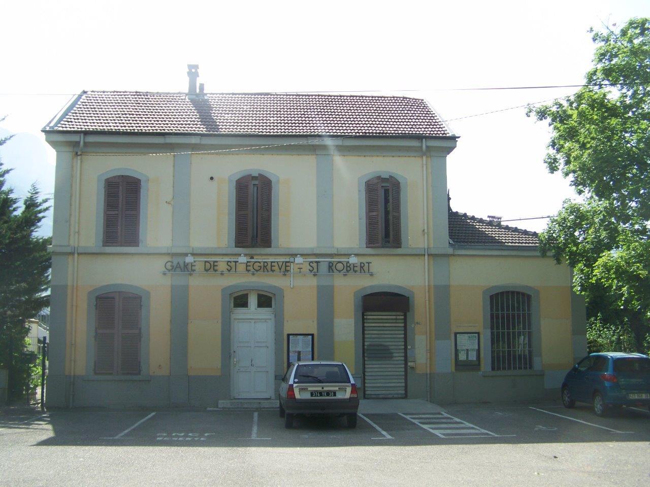 gare-de-saint-egreve-saint-robert-train-station