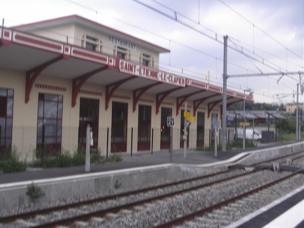 gare-de-saint-etienne-le-clapier-train-station