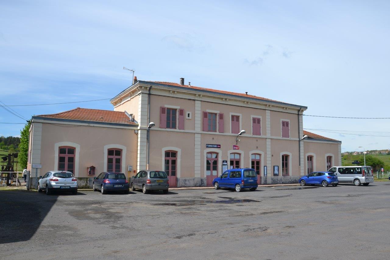 gare-de-saint-georges-d-aurac-train-station