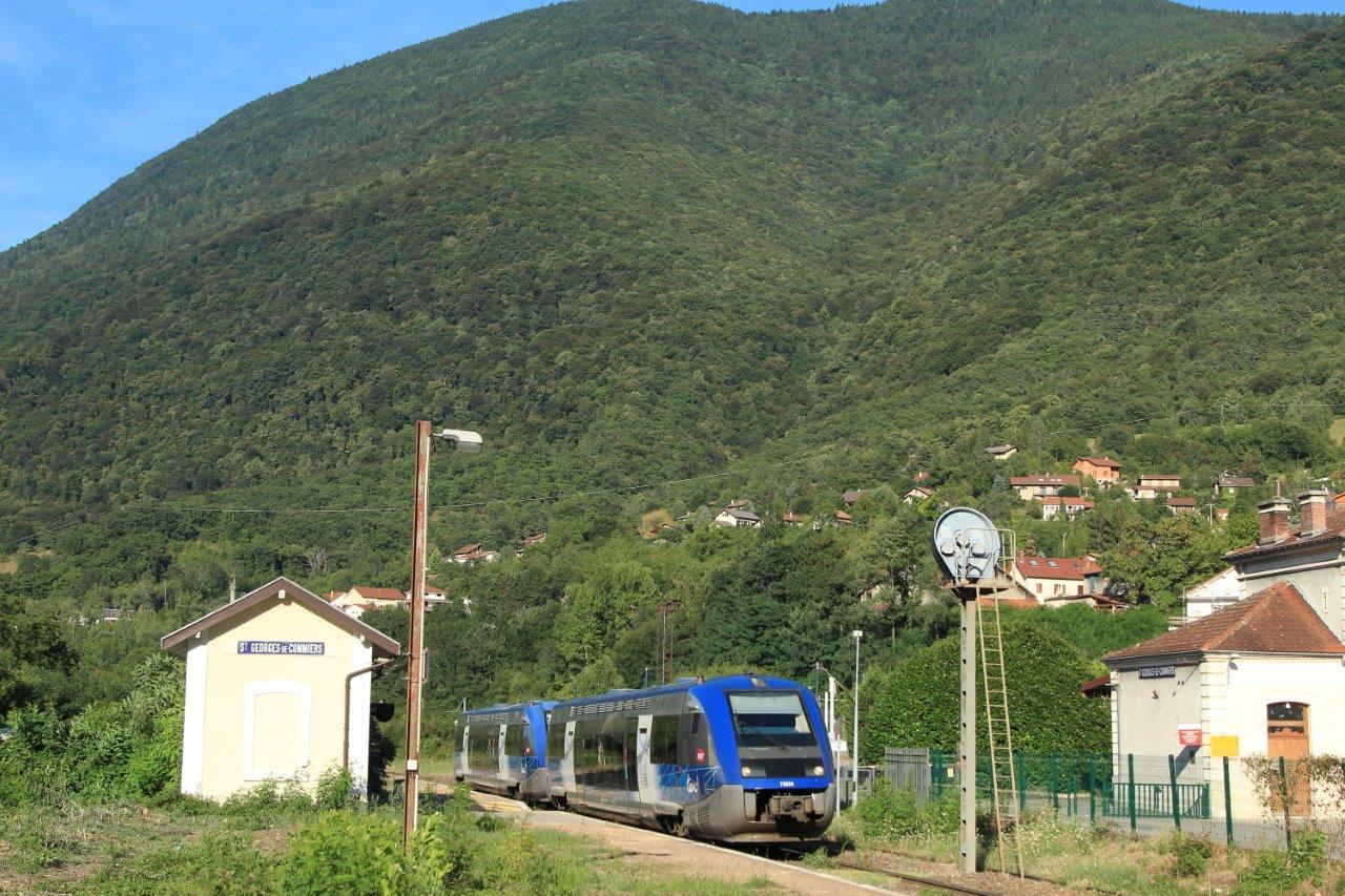 gare-de-saint-georges-de-commiers-train-station