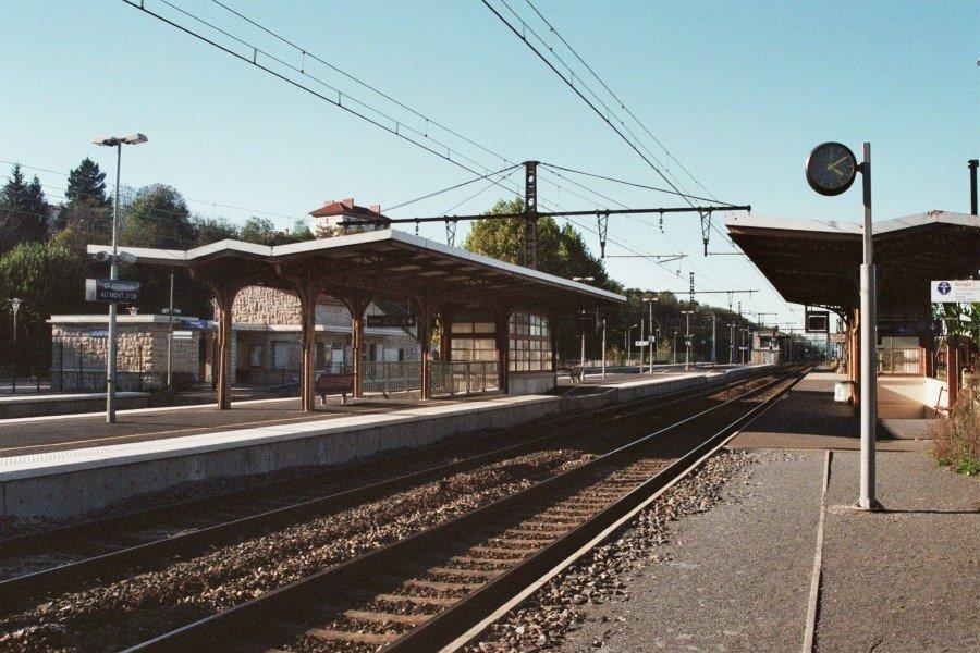 gare-de-saint-germain-au-mont-d-or-train-station