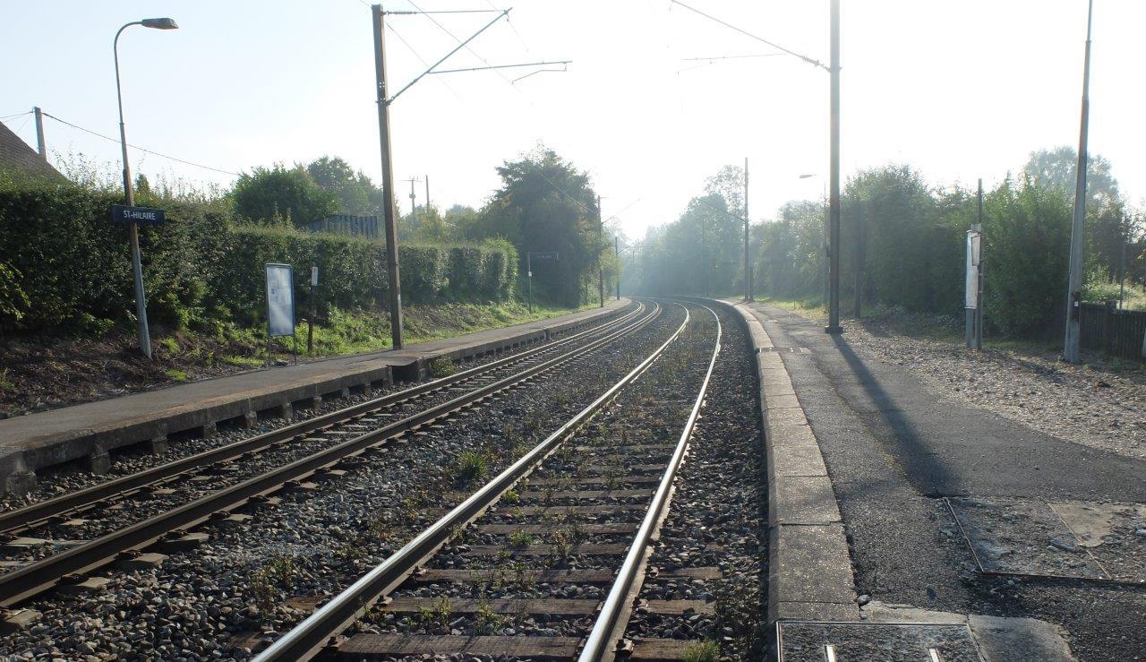 gare-de-saint-hilaire-train-station