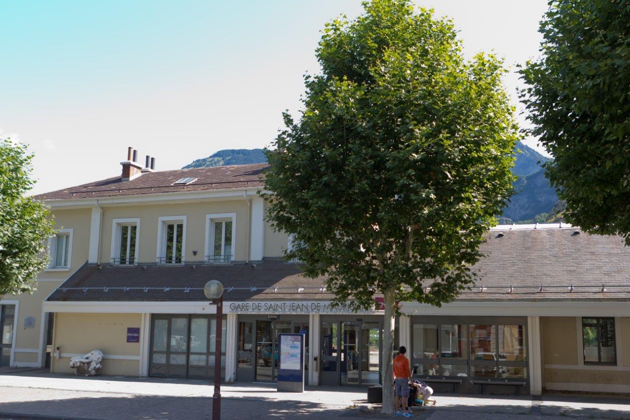 gare-de-saint-jean-de-maurienne-arvan-train-station