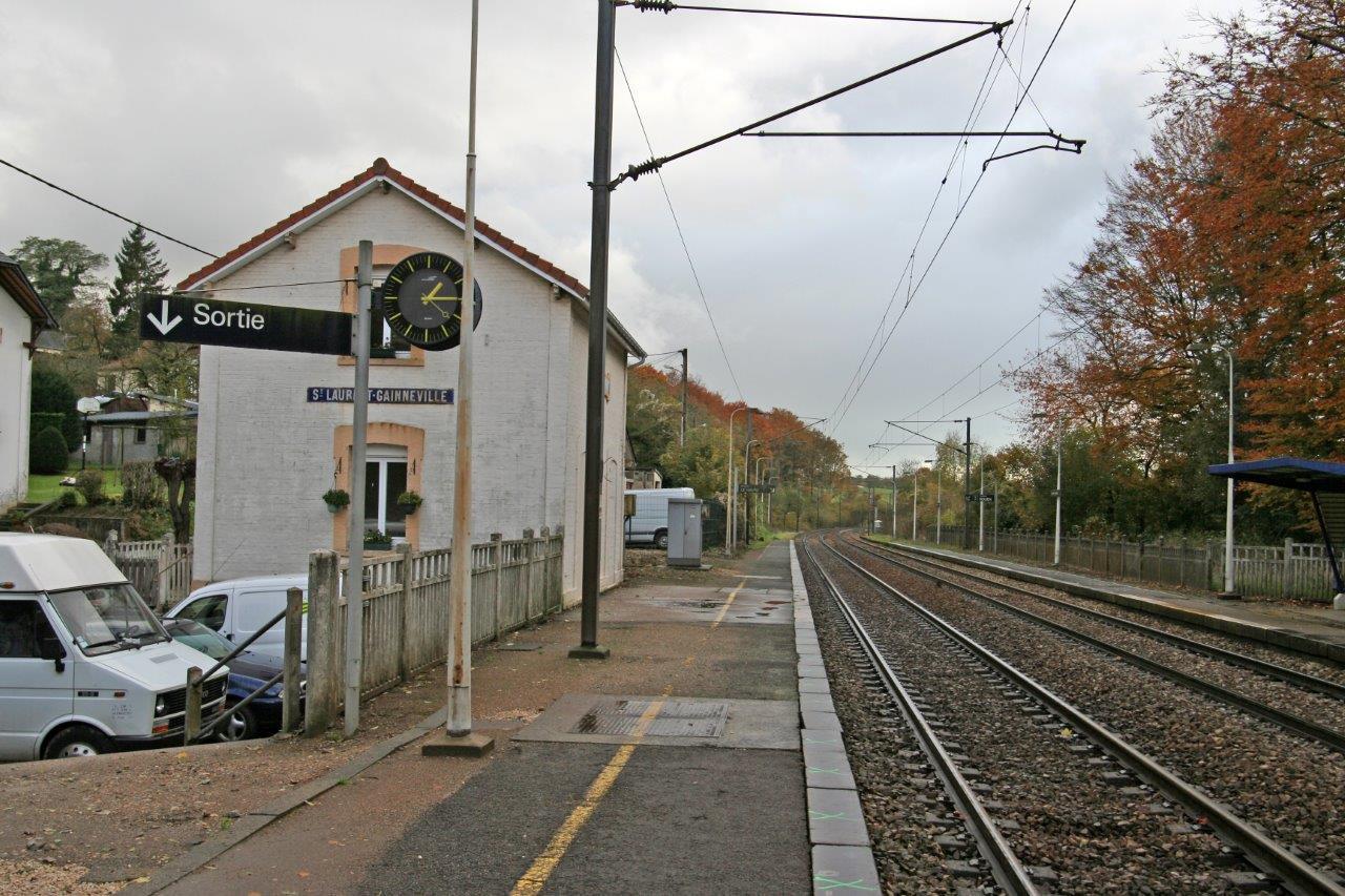 gare-de-saint-laurent-gainneville-train-station