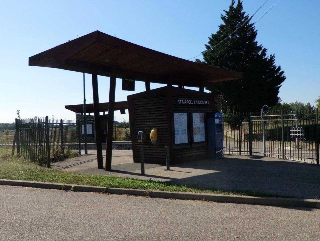 gare-de-saint-marcel-en-dombes-train-station