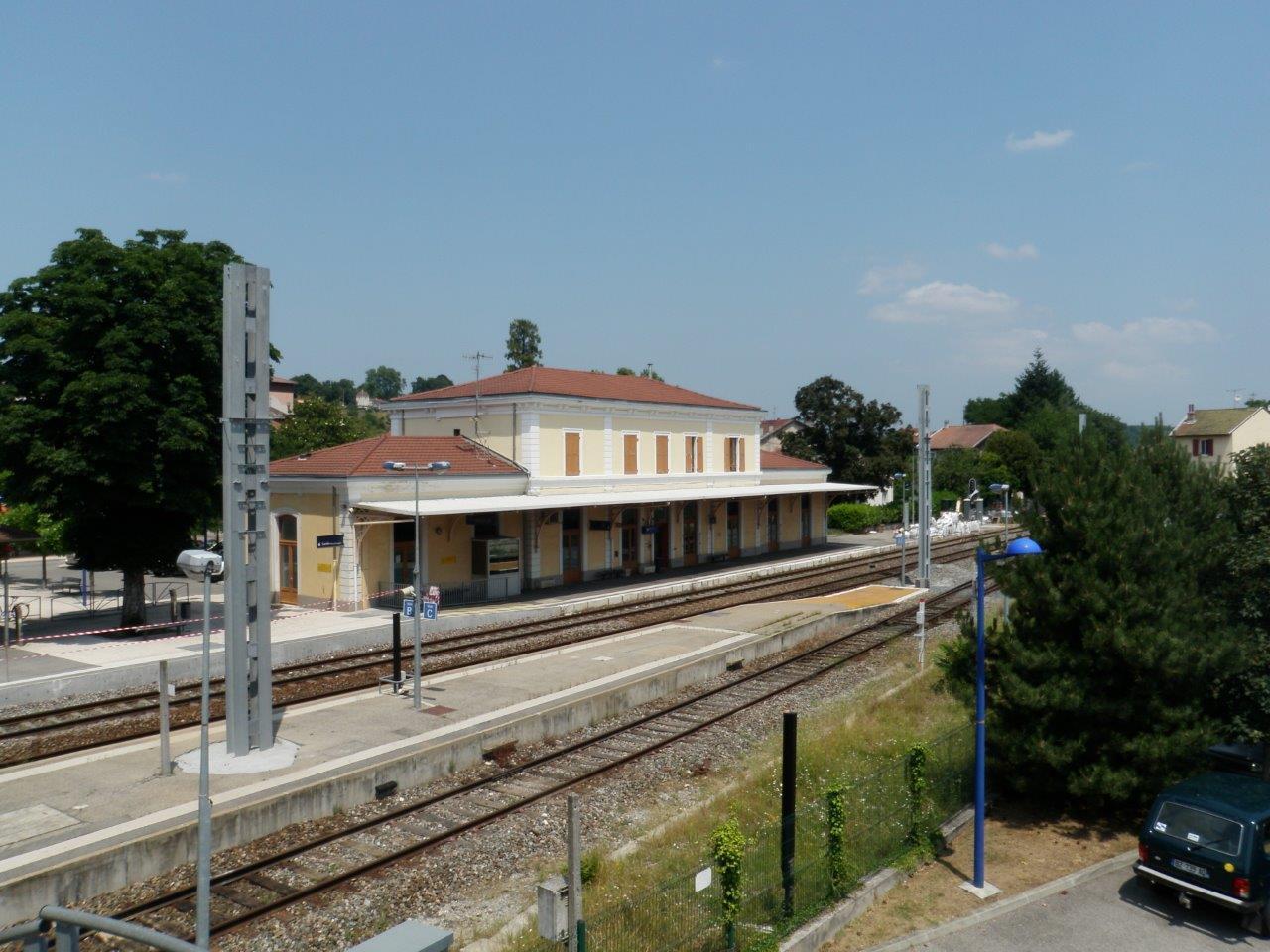 gare-de-saint-marcellin-isere-train-station