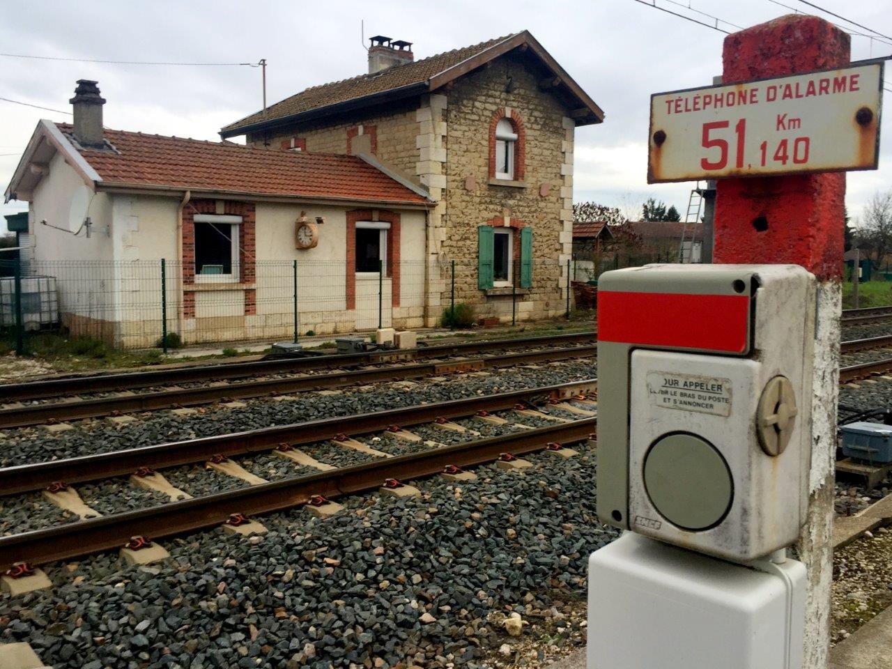 gare-de-saint-martin-du-mont-train-station