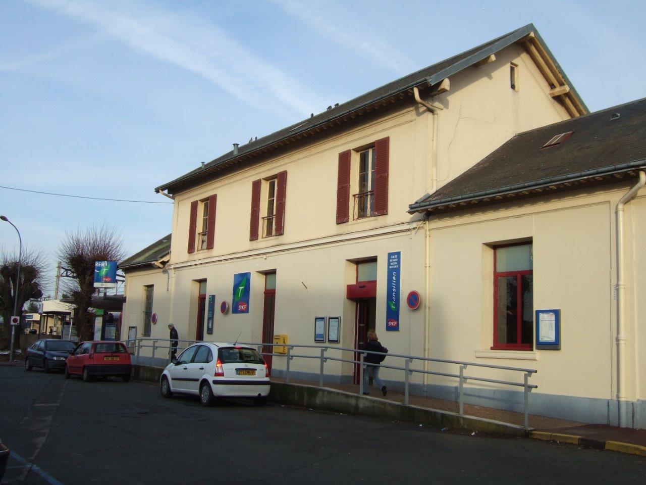 gare-de-saint-michel-sur-orge-train-station