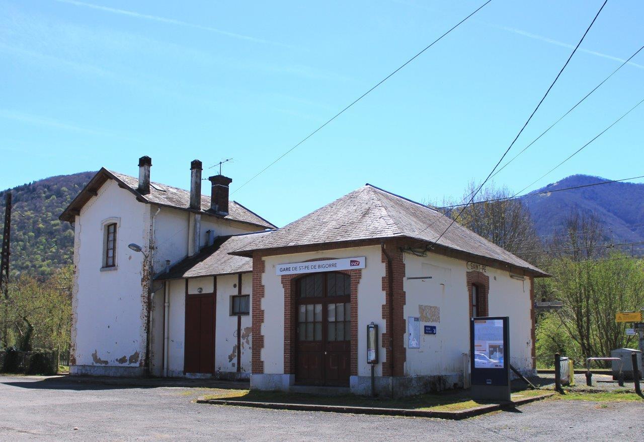 gare-de-saint-pe-de-bigorre-train-station