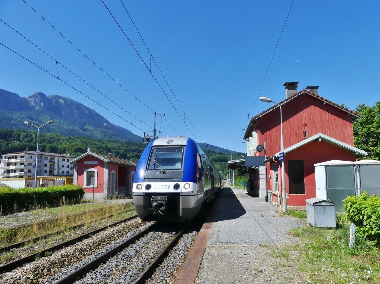 gare-de-saint-pierre-en-faucigny-train-station