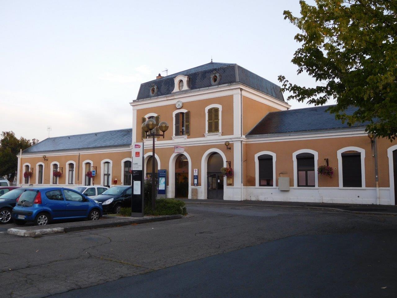 gare-de-saint-sulpice-sur-tarn-train-station