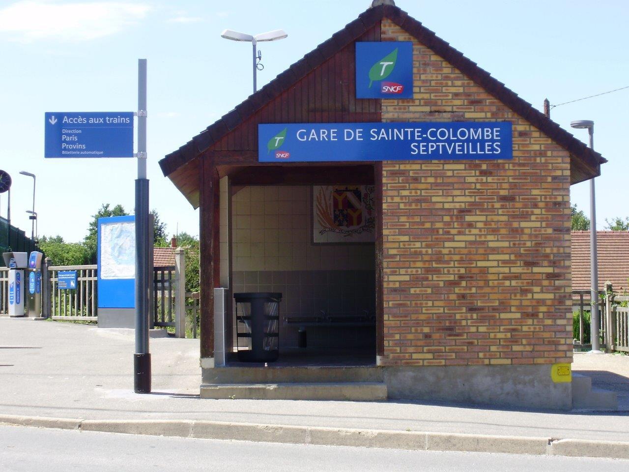 gare-de-sainte-colombe-septveilles-train-station
