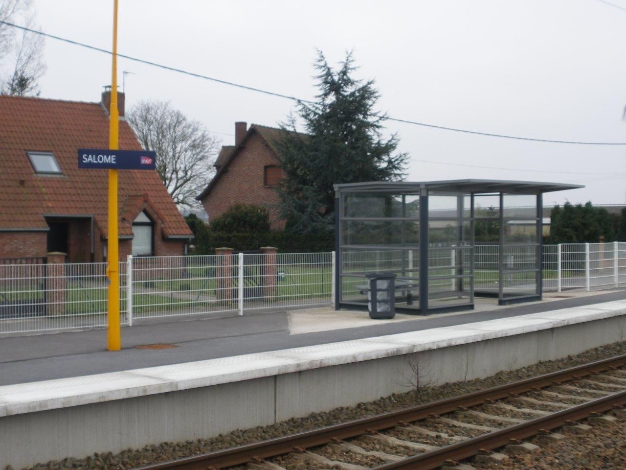 gare-de-salome-train-station