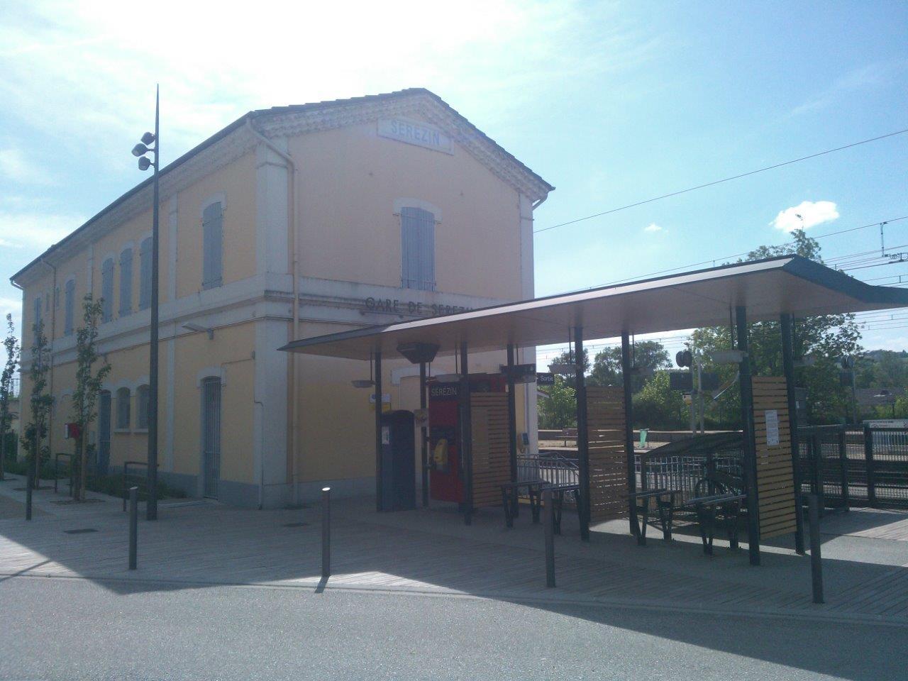 gare-de-serezin-train-station