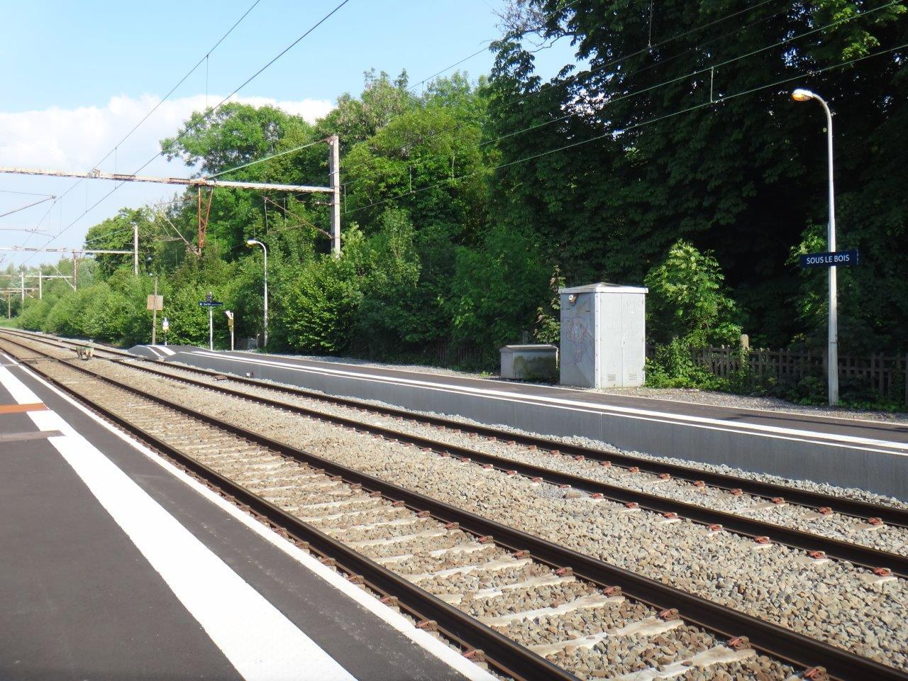 gare-de-sous-le-bois-train-station