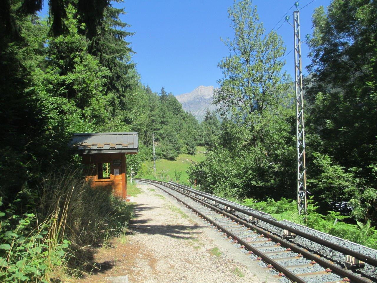 gare-de-vaudagne-train-station