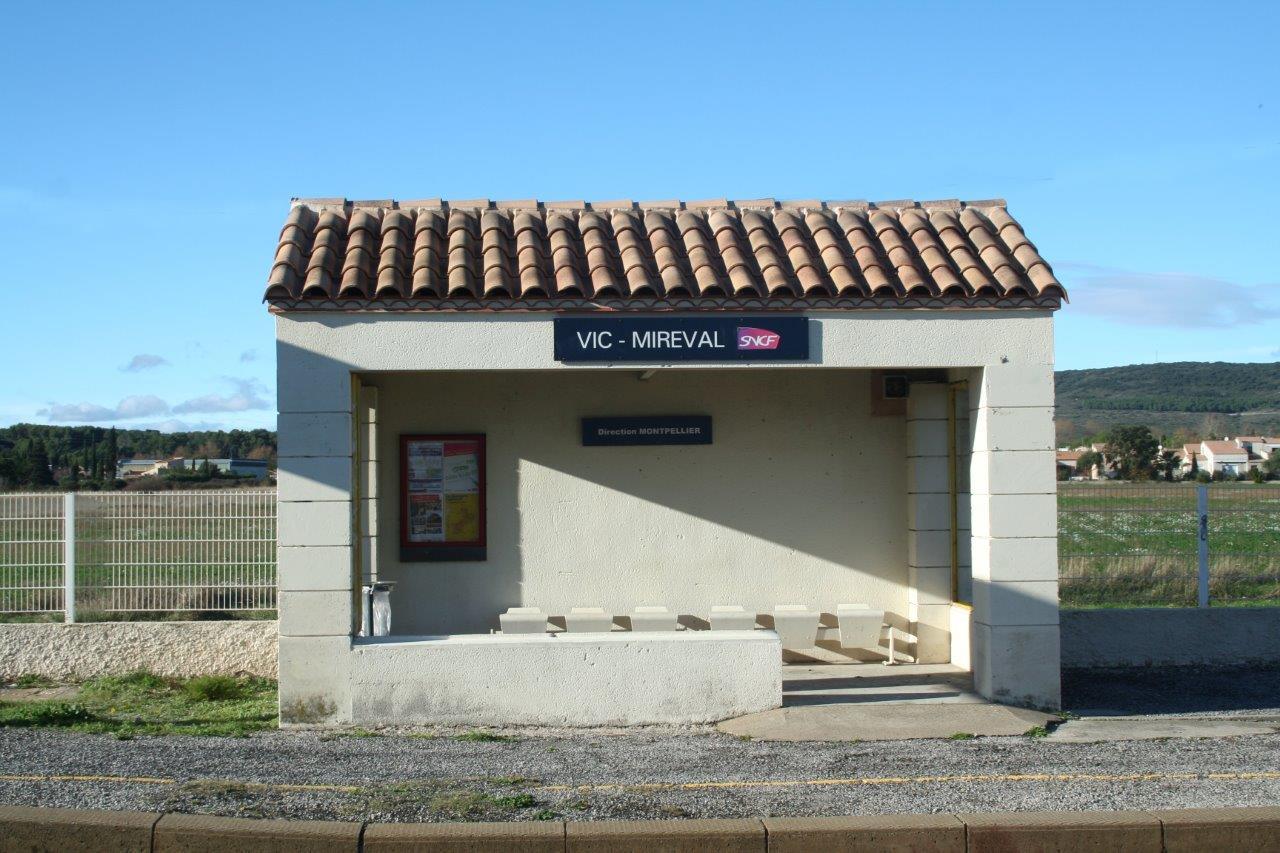 gare-de-vic-mireval-train-station