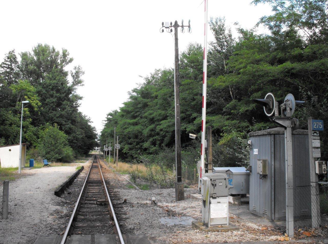 gare-des-quatre-roues-train-station