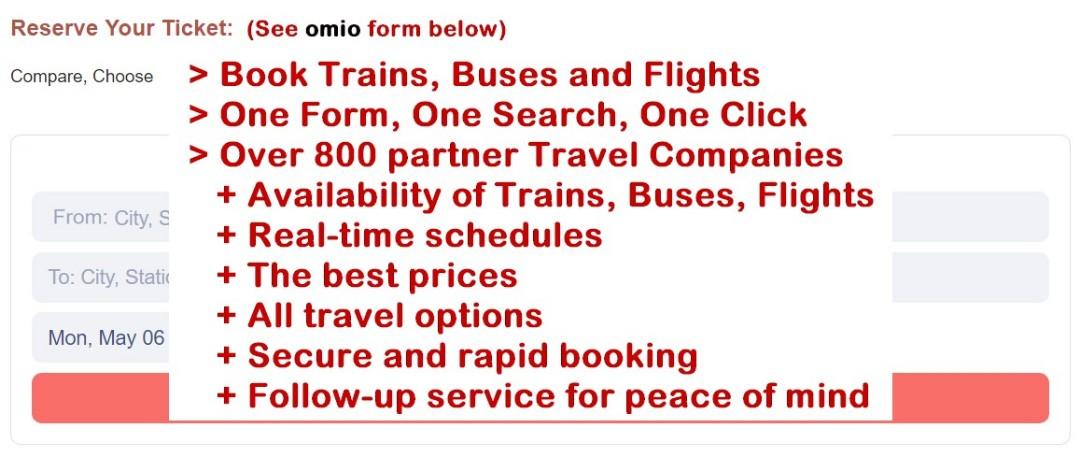 book-train-bus-flight-tickets-below