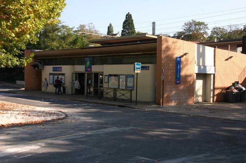 gare-d-yerres-train-station