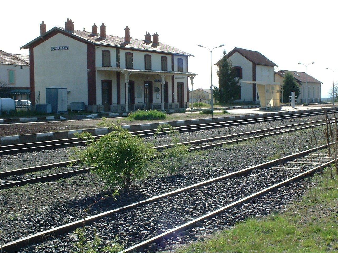 gare-de-darsac-train-station