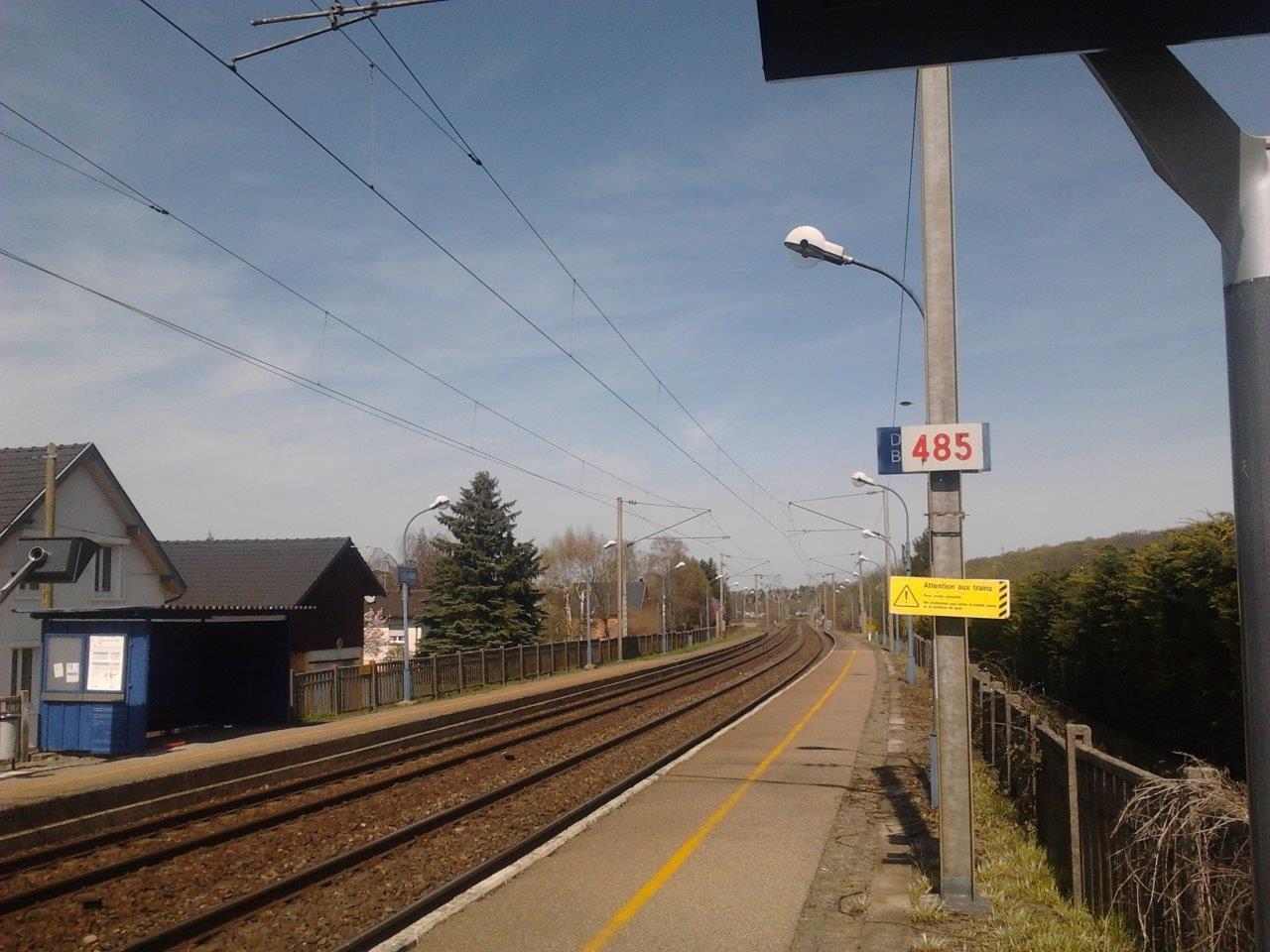 gare-de-flaxlanden-train-station
