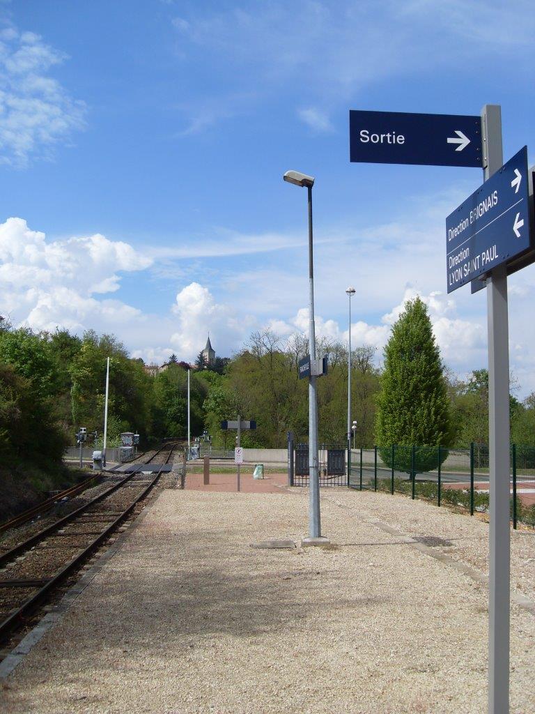 gare-de-francheville-train-station