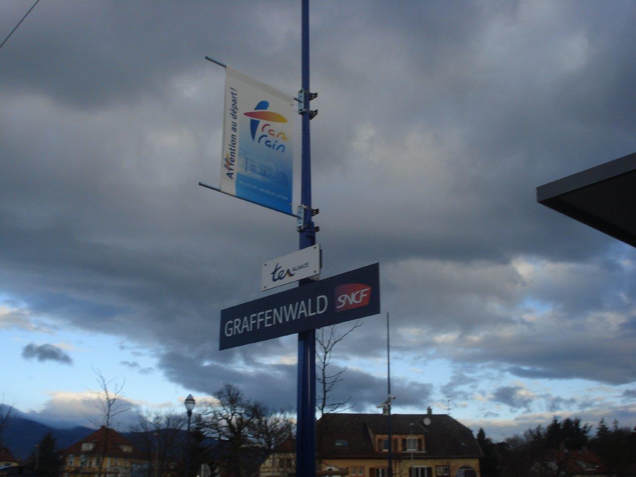 gare-de-graffenwald-train-station