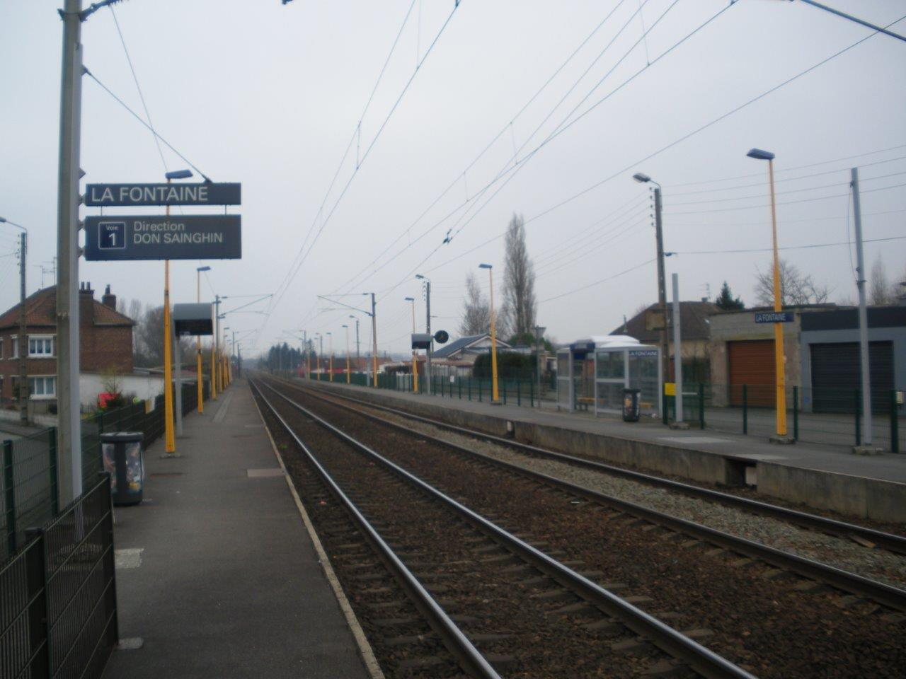 gare-de-la-fontaine-train-station