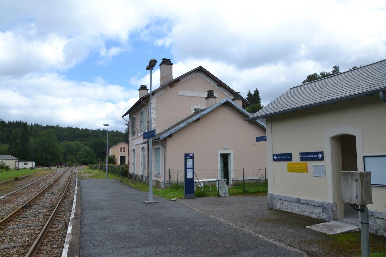 gare-de-lacelle-correze-train-station