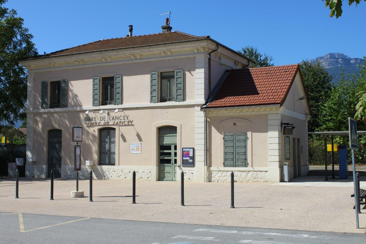 gare-de-lancey-train-station