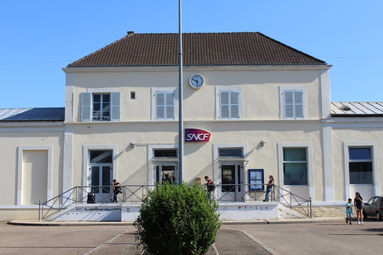 gare-de-saint-florentin-vergigny-train-station